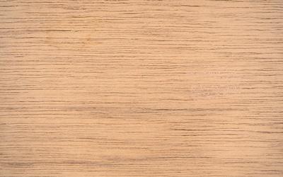木材仕入れ