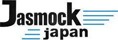 ジャスモックジャパン株式会社 | 愛知県常滑市 木工業 木材加工 べニア加工 端材 業務委託 事業継承